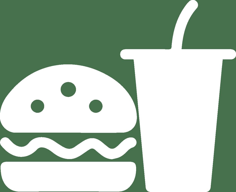 https://tbiwwc.com/wp-content/uploads/2017/04/party-food.png