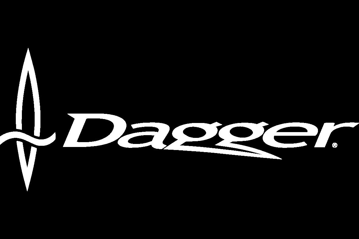 https://tbiwwc.com/wp-content/uploads/2017/05/Dagger-Logo.png