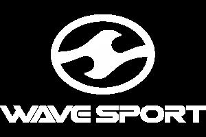Wave Sport Logo