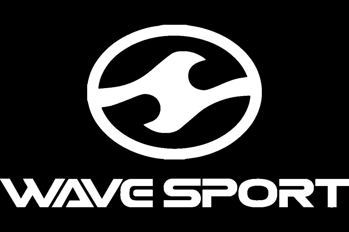 https://tbiwwc.com/wp-content/uploads/2017/05/Wave-Sport-Logo.png